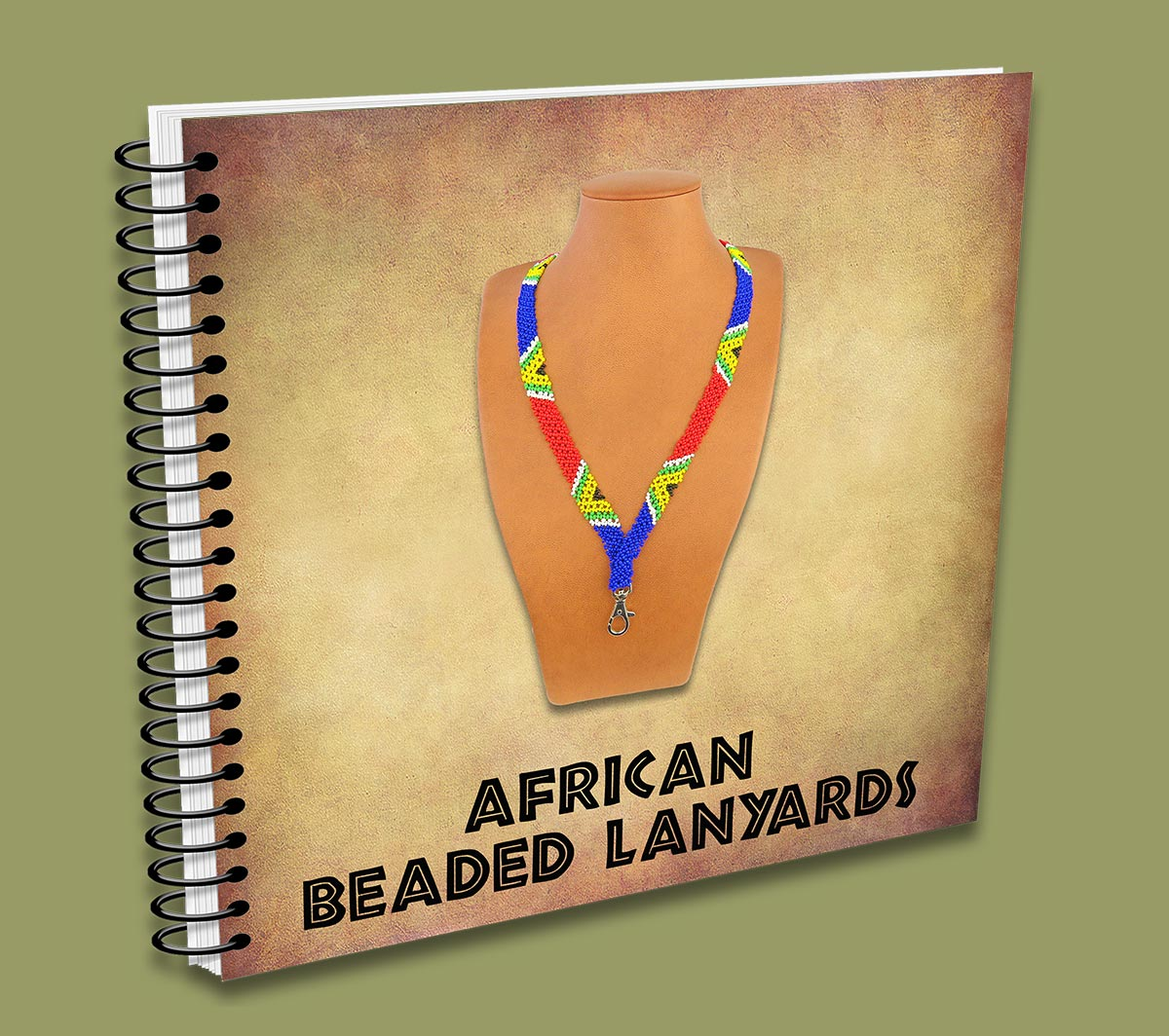 african-beaded-lanyards-catalogue-2