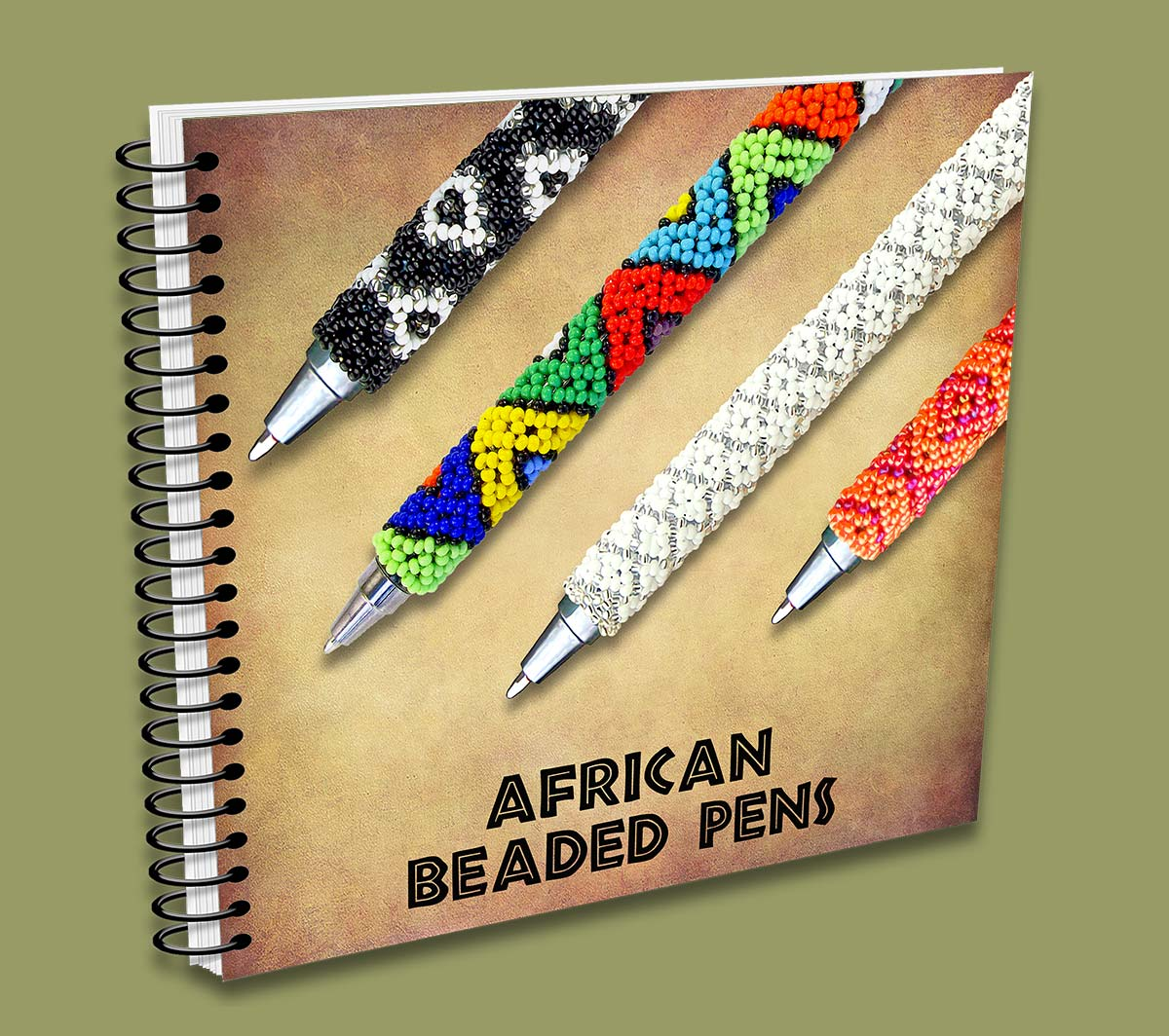african-beaded-pens-catalogue-2