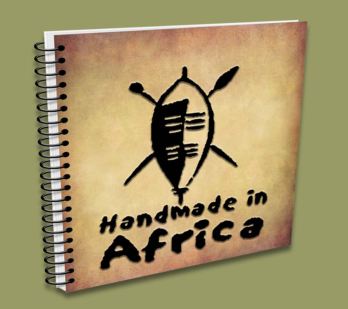 african-products-catalogue-2
