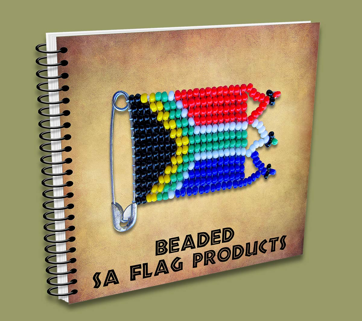 beaded-sa-flag-catalogue-2