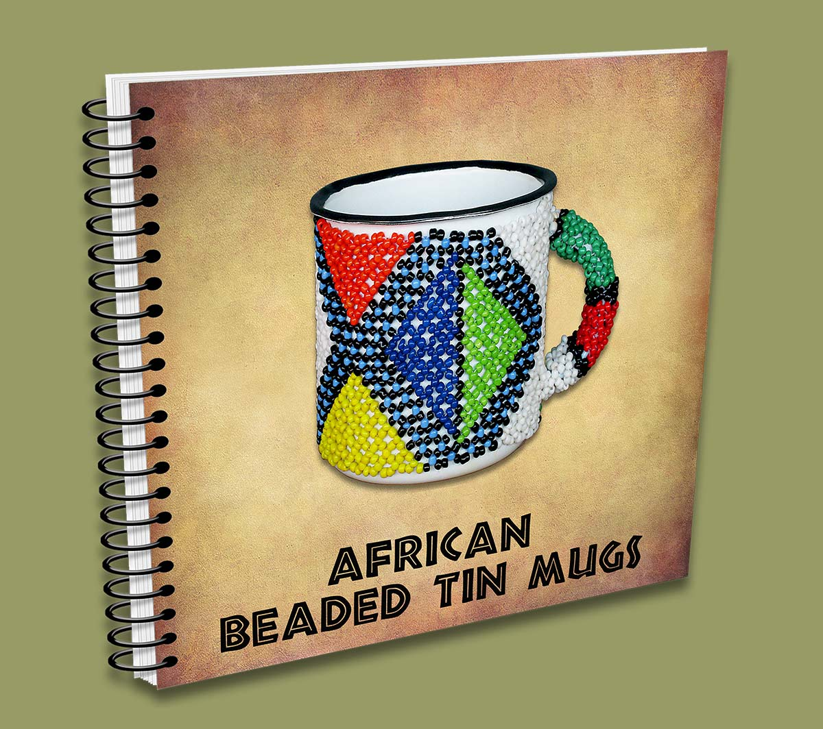 beaded-tin-mugs-catalogue-2