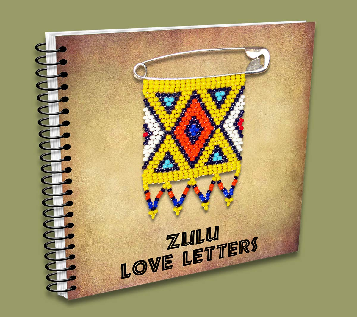 zulu-love-letters-beaded-catalogue-2