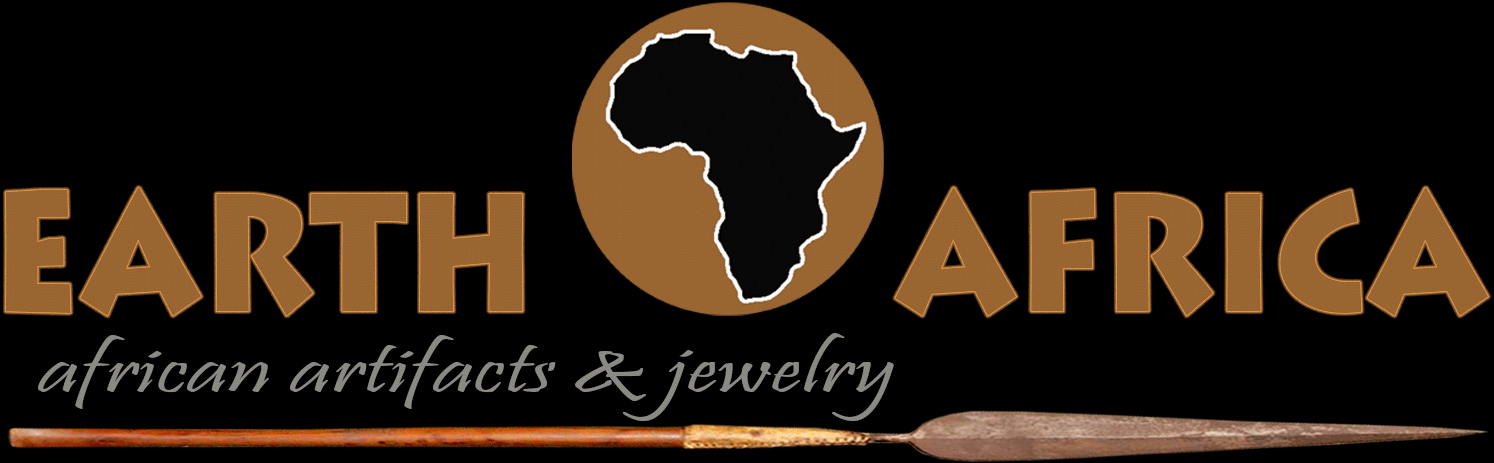 Earth Africa Logo
