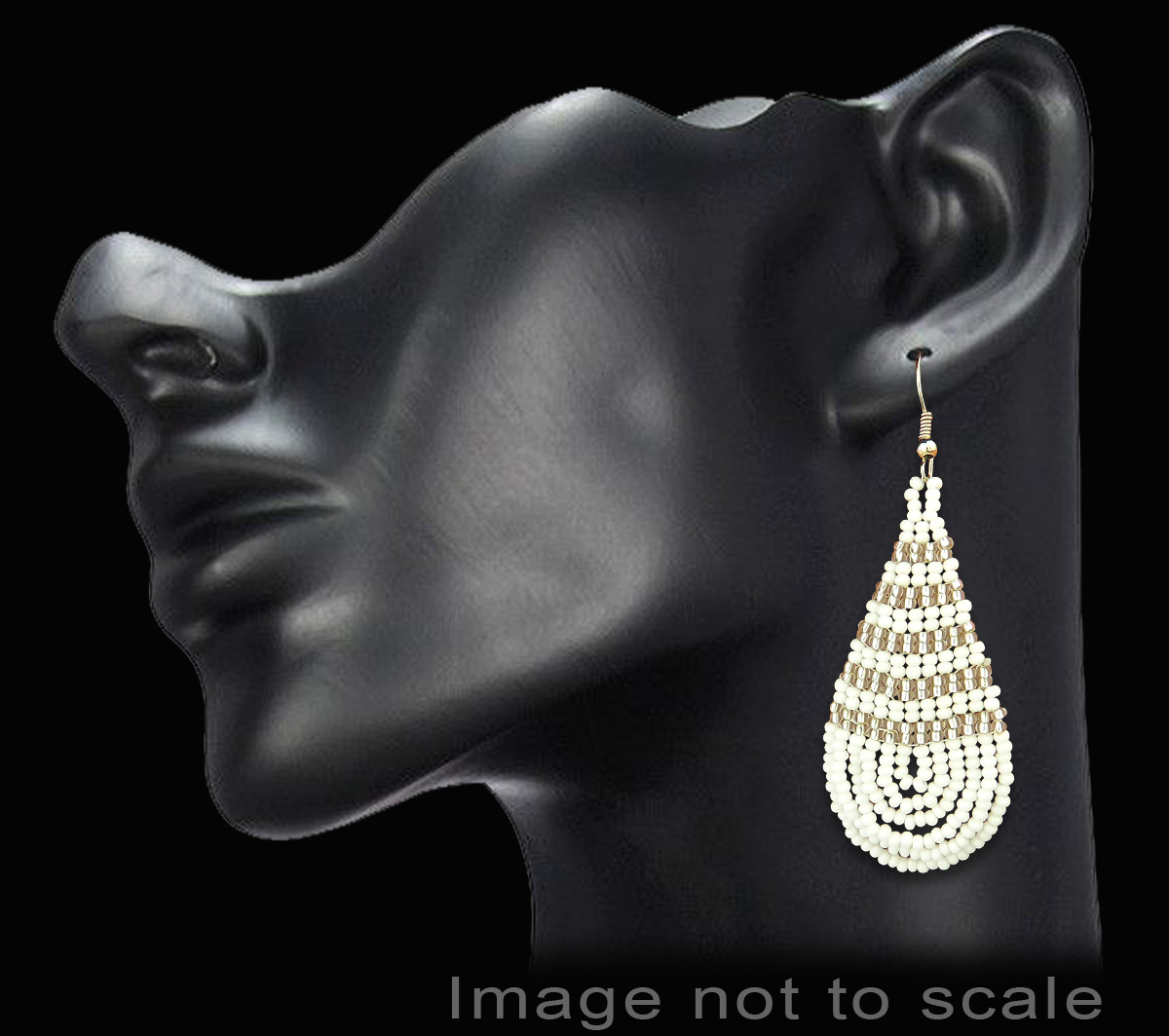 african-beaded-earrings-teardrop-large