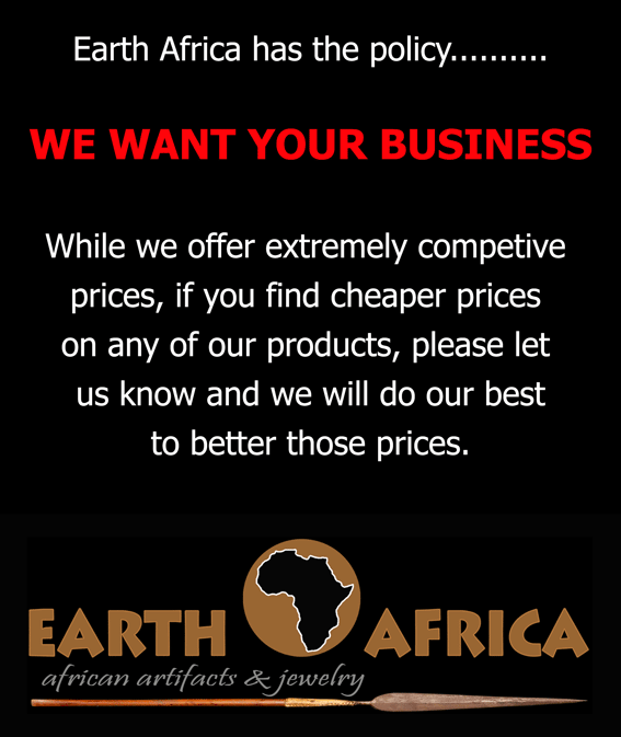 WE-WANT-YOUR-BUSINESS
