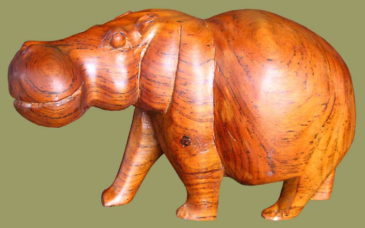 Earth africa curio african crafts wholesale supplier