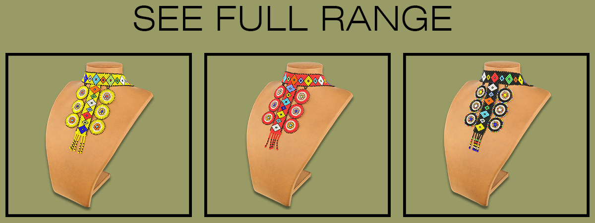see-full-range-zulu-circle-necklaces-style-1.6