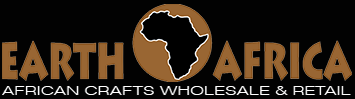 earth-africa-logo-original