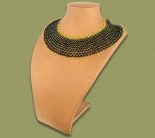 african-beaded-necklaces-ntombi-design
