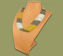african-beaded-necklaces-zama-design