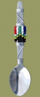 Beaded_Cutlery_1_5086c5edd3433.jpg