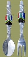 Beaded_Cutlery_A_5087f82156f96.jpg