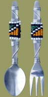 Beaded_Cutlery_A_508a39eb2c762.jpg