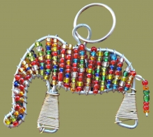 Beaded_Key_Ring__4f656da26482c.jpg