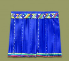 Zulu Womans Belt Style.1