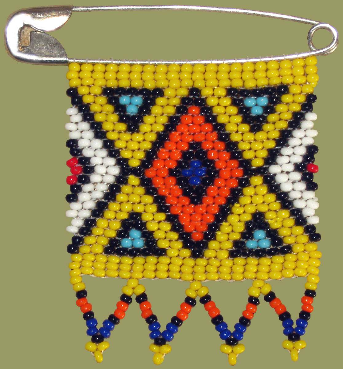African Beadwork, Jewelry, Curios & Artifacts. Wholesale Suppliers.