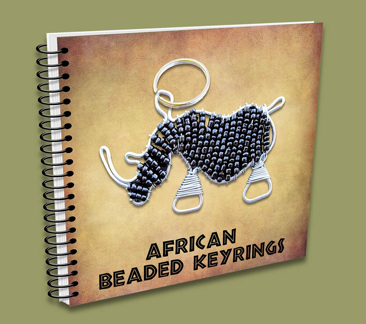 african-beaded-keyrings-catalogue-2