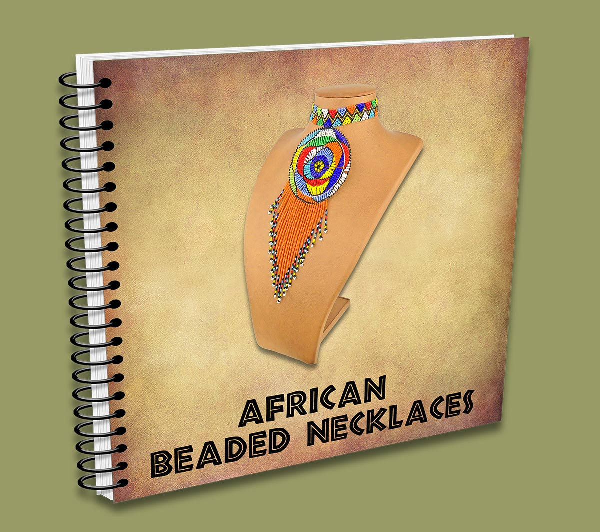 african-beaded-necklaces-catalogue-2