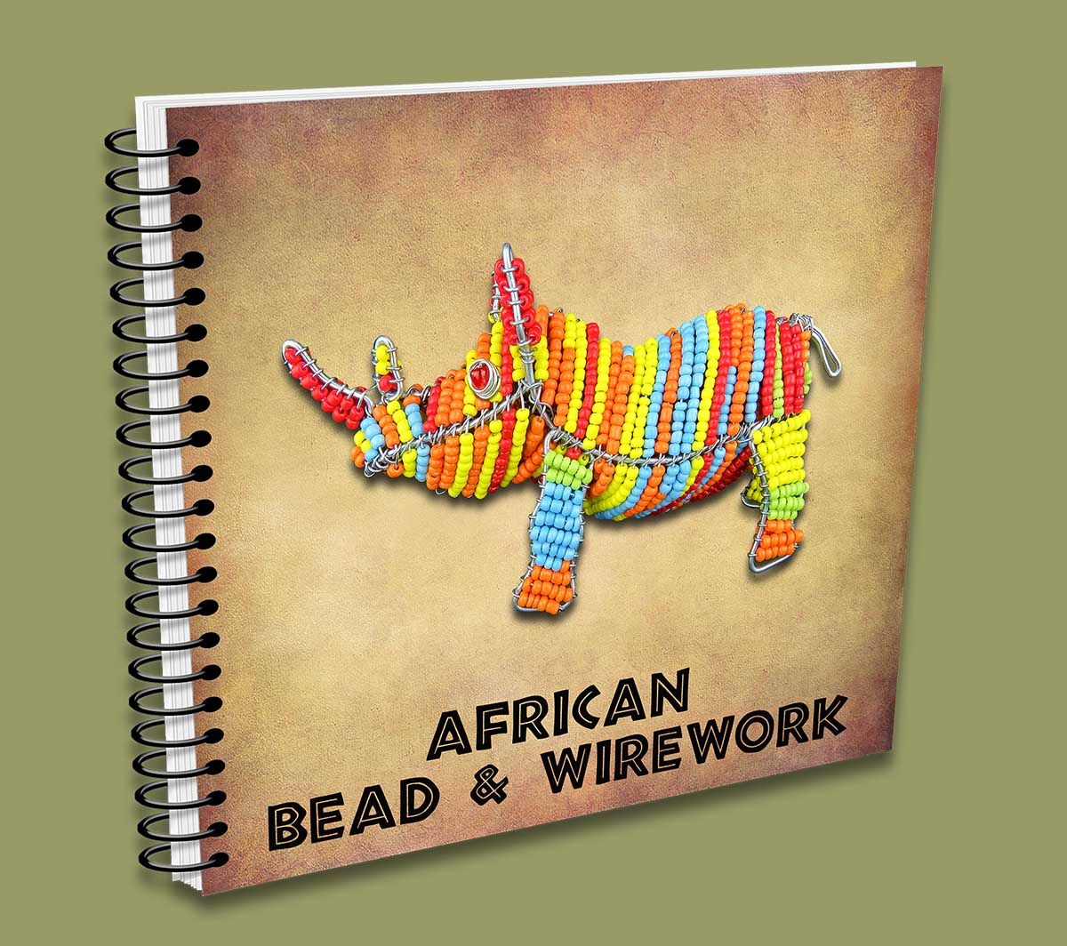 african-beads-and-wirework-catalogue-2