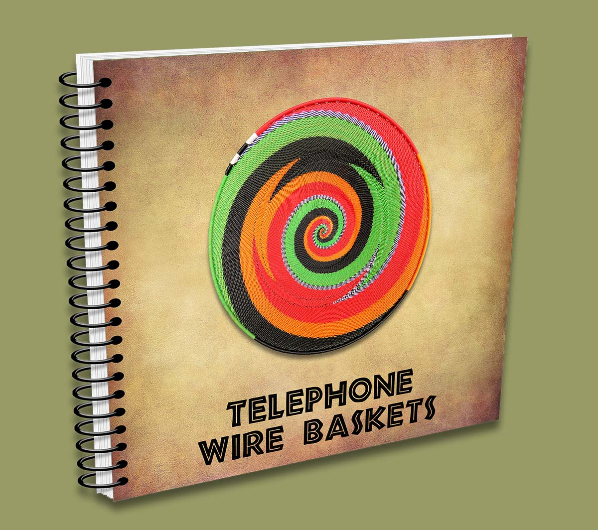 telephone-wire-baskets-catalogue-2