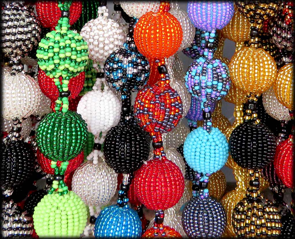 african-beaded-necklaces-wholesale-prices