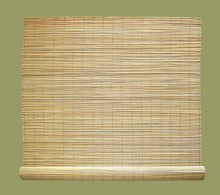 See the full range of African Grass Mats here.