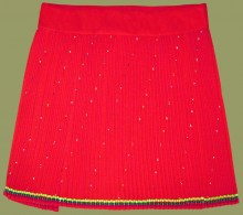 See the full range of Zulu Skirts here.