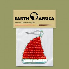 1X-african-beaded-christmas-santa-hat-red