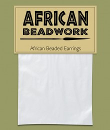 african-beaded-earrings-packaging-41