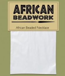 african-beaded-necklaces-packaging